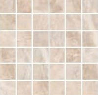 Плитка La Fabbrica Thrill 308x308 (Tessere 32x32) 9M35 Jasmin Mosaico