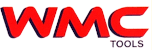 Набори інструментів TOOLS WMC