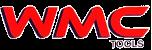 Наборы инструментов WMC TOOLS