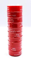 Упаковка фум ленты 10 шт Milano 12*0.075*8м
