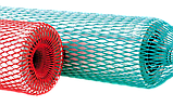 Сетка упаковочная рукав в Украине купить Цена. Купить сетку упаковочную у производителя в Украине, фото 4