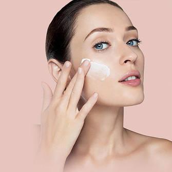 Антивозрастные средства для кожи
