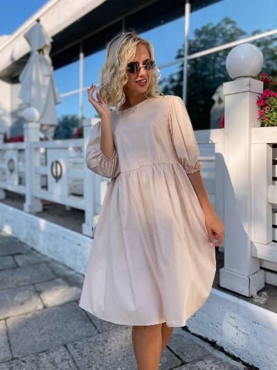 Жіноче літнє плаття,плаття літні новинка 2021