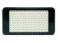 Накамерный свет   LED VL011-120
