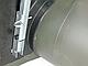Транцеві колеса на човен КТ400 Штифт, фото 3