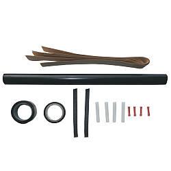Aquatica ремкомплект для кабеля (профі) 779581