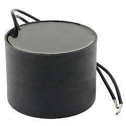 Aquatica конденсатор 16µf для 777111 арт: 777111136