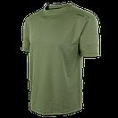 Термобелье футболка Condor MAXFORT Performance Top 101076 Medium, Тан (Tan), фото 3
