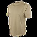 Термобелье футболка Condor MAXFORT Performance Top 101076 Medium, Тан (Tan), фото 4