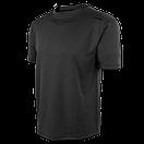 Термобелье футболка Condor MAXFORT Performance Top 101076 Medium, Тан (Tan), фото 6