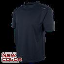 Термобелье футболка Condor MAXFORT Performance Top 101076 Medium, Тан (Tan), фото 5