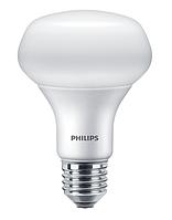 Лампа світлодіодна ESS LEDspot 9W 980lm R63 E27 840 Philips, 929002965987