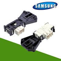 Замок стиральной машины Samsung DC64-01538A