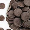 Натуральный черный шоколад 73%