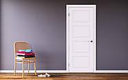 Двері міжкімнатні Емаль Класік Лондон, фото 2