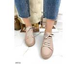 Кросівки на дутої підошві, фото 2