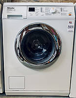 Стиральная машина Miele W3371WPS Ed.111, фото 1