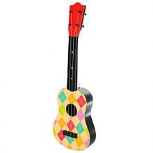 Детские Музыкальные Инструменты