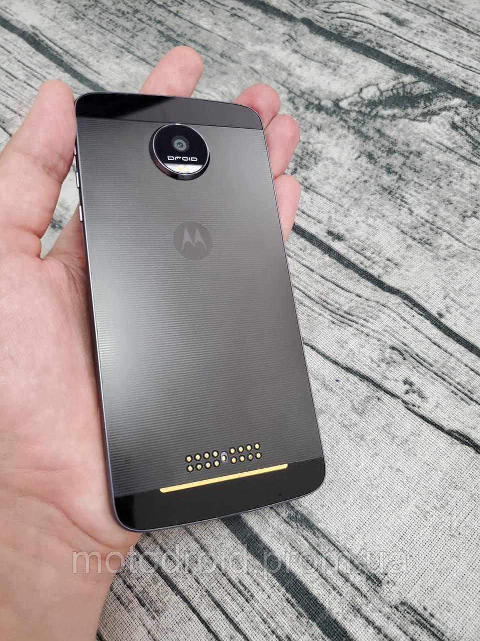 Motorola Z XT1650  32gb