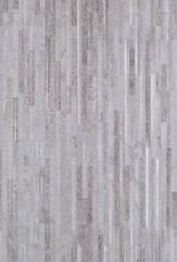 Плитка керамічна Атем 27,5*40 Elle Stone GRM