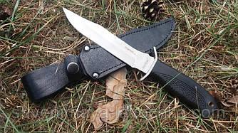 Нож нескладной 2551 финка НР-40