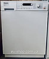 Стирально-сушильная  машина Miele W2819i WPM, фото 1