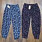 """Жіночі брюки-султанки,батали """"Jujube"""" 4XL-6XL(54-60) Art-209+, фото 4"""