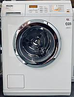 Пральна машина Miele W5963 WPS