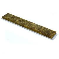 Винтажные точильные камни Washita #1 на бланке 150х25х5,5мм