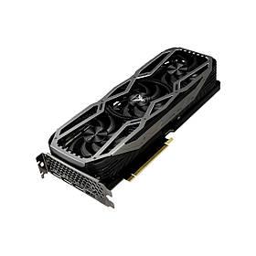 Видеокарта Gainward GeForce RTX 3080 Phoenix 10 GB