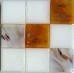 Мозаика MIX11 (COSTA RICA) GS-A4:10%, GS-28:30%, C-NW1:60% (10 листов)