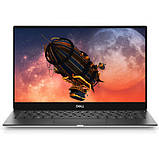 DELL XPS 13 9310 (INS0088299-R0017397-SA) (I7-1165G7 / 16GB RAM / 256GB SSD / INTEL IRIS XE / FHD+ / TOUCH /, фото 4