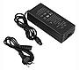 Зарядное устройство Power Charger на 48V для электросамоката | адаптер, блок питания для электротранспорта, фото 5