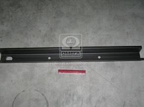 Лонжерон передній лівий (АвтоВАЗ 2121, 21213, 21214 НИВА). 21210-510130200