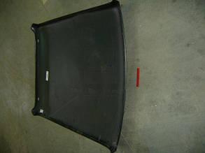 Панель даху ВАЗ 2121, 21213, 21214 (АвтоВАЗ). 21210-570101200