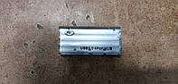 USB-хаб USB 2.0 Viewcon VE410 № 210706