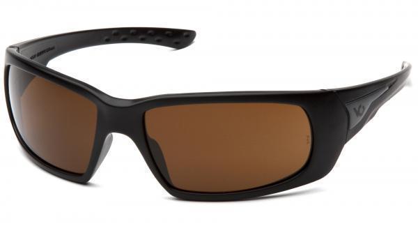 Спортивні окуляри Venture Gear Montello Bronze