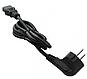 Зарядное устройство Power Supply на 60V для электроскутера | адаптер, блок питания для электротранспорта, фото 3