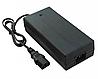 Зарядное устройство Power Supply на 60V для электроскутера | адаптер, блок питания для электротранспорта, фото 4