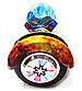 Гироборд Smart Balance 8 дюймов Огонь и вода самобаланс   гироскутер детский Смарт Баланс 8 LED фары, фото 3