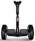 Гироскутер мини сигвей Segway Ninebot Mini Pro 10.5 черный   гироборд Найнбот Мини Про (MiniRobot) сегвей, фото 2