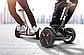 Гироскутер мини сигвей Segway Ninebot Mini Pro 10.5 черный   гироборд Найнбот Мини Про (MiniRobot) сегвей, фото 10