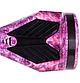 Гироборд Smart Balance 8 дюймов космос Розовый самобаланс | гироскутер детский Смарт Баланс 8 LED фары, фото 8
