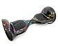Гироборд Smart Balance 10 дюймів Блискавки самобаланс | гироскутер дитячий Смарт Баланс 10 до 120 кг, фото 5