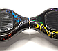 Гироборд Smart Balance 10 дюймів Блискавки самобаланс | гироскутер дитячий Смарт Баланс 10 до 120 кг, фото 6