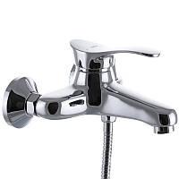 Змішувач для ванни HAIBA ERIS 009 (HB0101)