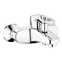 Смеситель для ванны HAIBA HANSBERG 009 (HB0197)