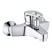 Змішувач для ванни HAIBA CEBA 009 (HB0031)