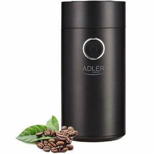 Кофемолка Adler AD 4446bs  Польша