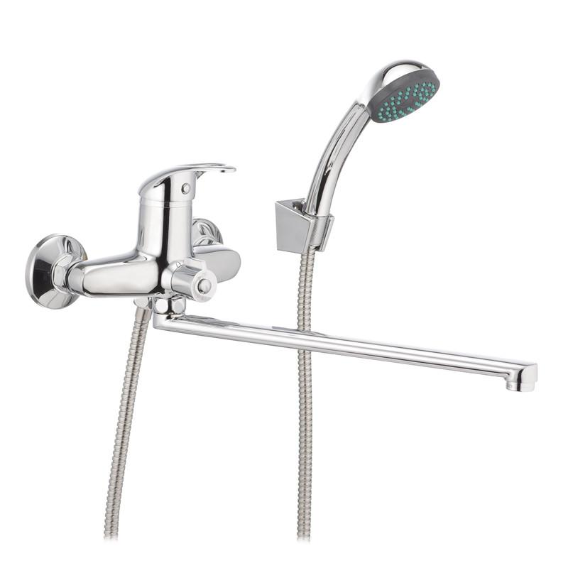 Змішувач для ванни CRON LUXOR 006 (CR0042)